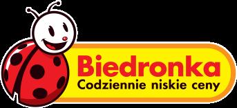 Biedronka Gniezno